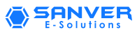 Sanver E-Solutions Private Limited